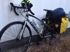 テラ自転車.jpg
