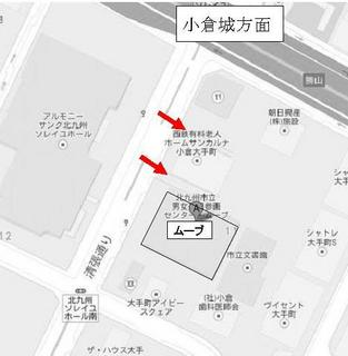 ムーブ駐車場説明図.JPG